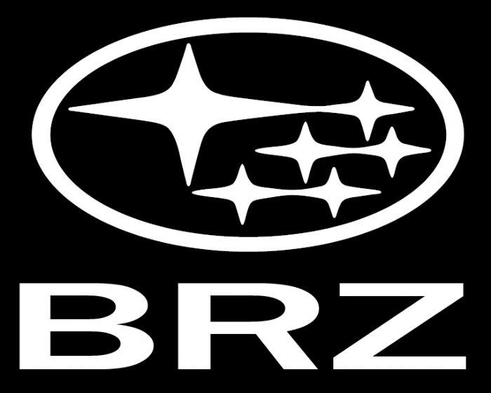 brz logo related keywords brz logo long tail keywords